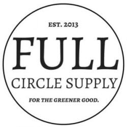 Full Circle Supply