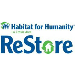 Habitat ReStore La Crosse
