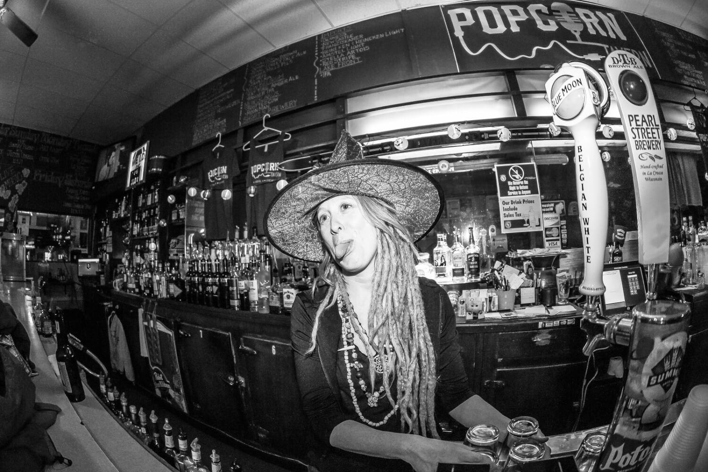 Snaps Around Town: Halloween - Explore La Crosse