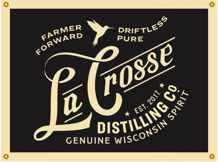 La Crosse Distilling Co.