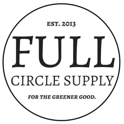Full Circle Supply