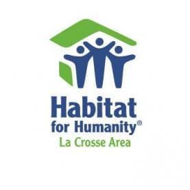 Habitat for Humanity La Crosse Area