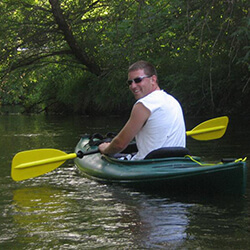 Ellistone Canoe & Kayak Rentals