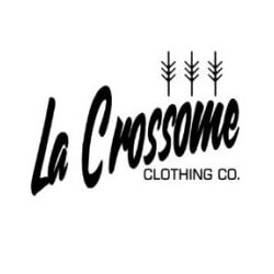 La Crossome Clothing Co.
