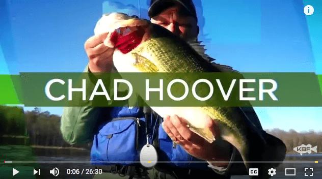 Kayak Bass Fishing Midwest OPEN
