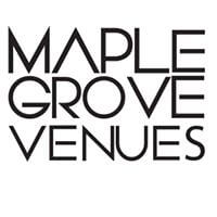Maple Grove Venues