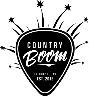 5 Things to Know: Country Boom