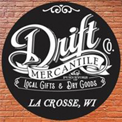 Drift Mercantile Co.
