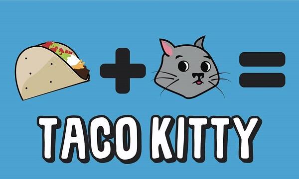 Brew Crew Comedy Tour Presents: Ricky Glore's Taco Kitty Tour