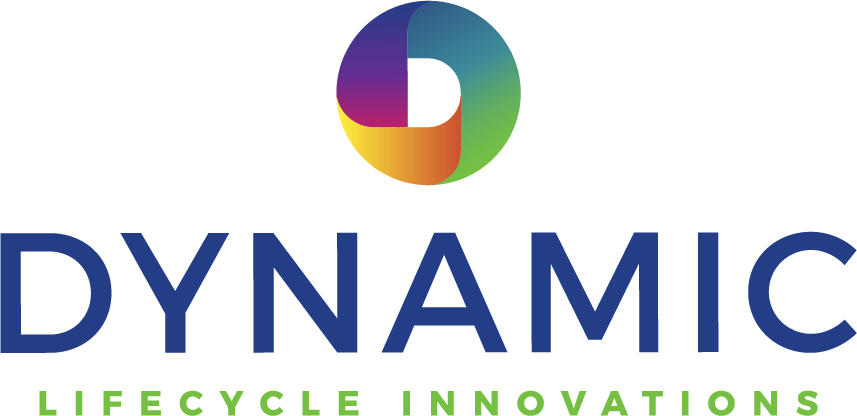 Dynamic Lifecycle Innovations