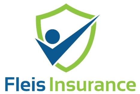 Fleis Insurance