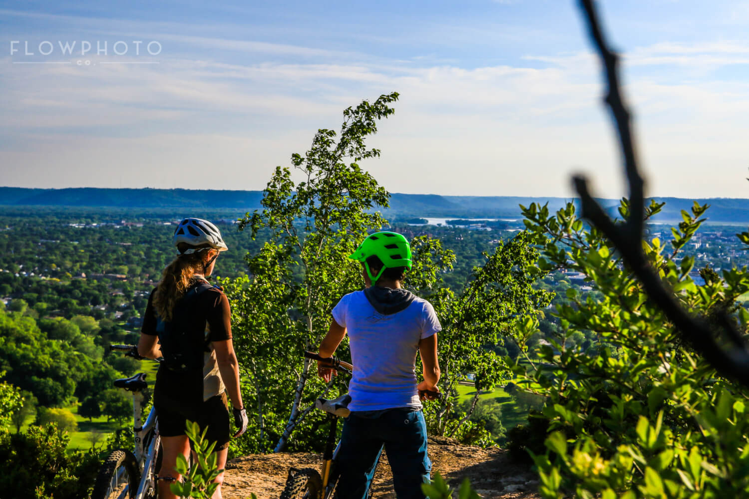 Gentle Hikes of Minnesotas North Shore The North Shores Most Scenic Hikes Under 3 Miles