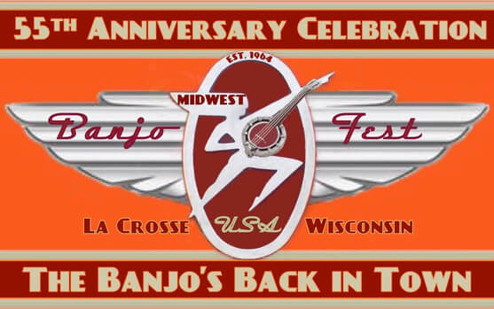 The Midwest Banjo Fest