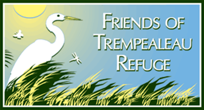 Friends of Trempealeau Refuge