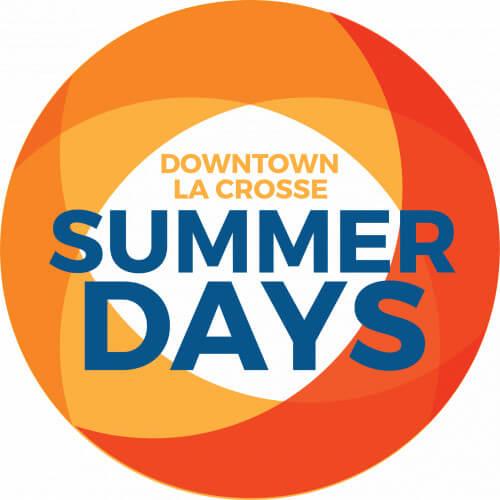 Summer Days Sidewalk Sale and Street Dance to Celebrate Summer Downtown