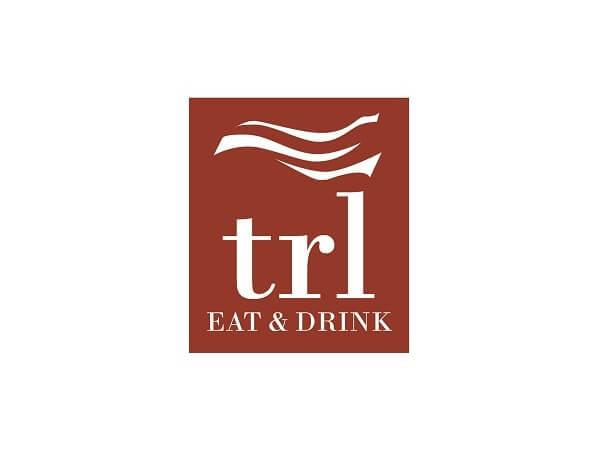 TRL Restaurant