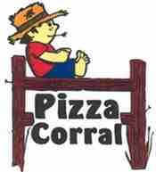 Pizza Corral