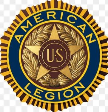 West Salem American Legion