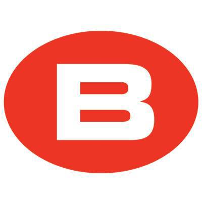 Brickl Bros