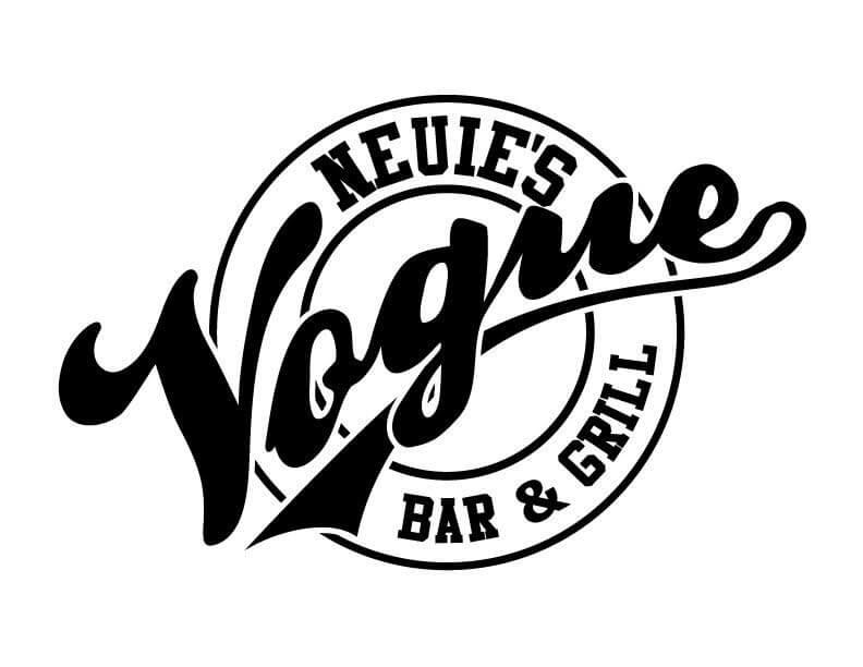 Neuie's Vogue Bar & Grill