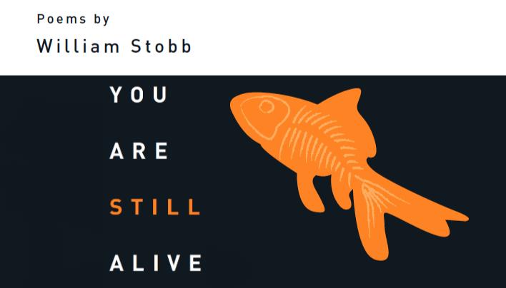 """""""You Are Still Alive"""""""
