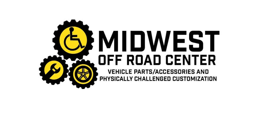 Midwest Off Road Center