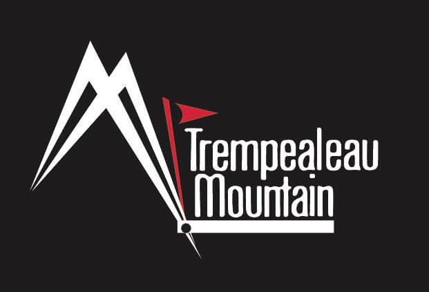 Trempealeau Mountain Golf Course