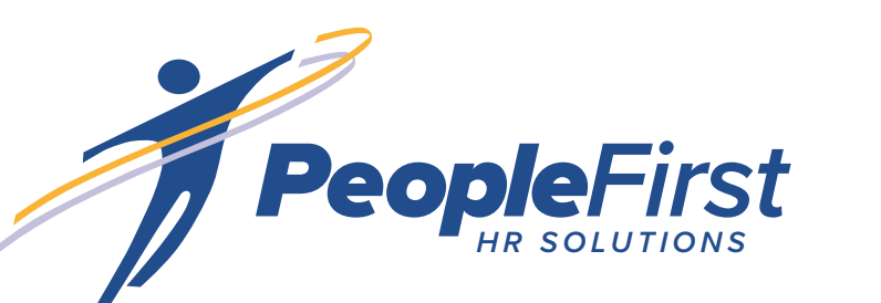PeopleFirst HR Solutions