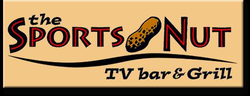Sports Nut TV Bar & Grill