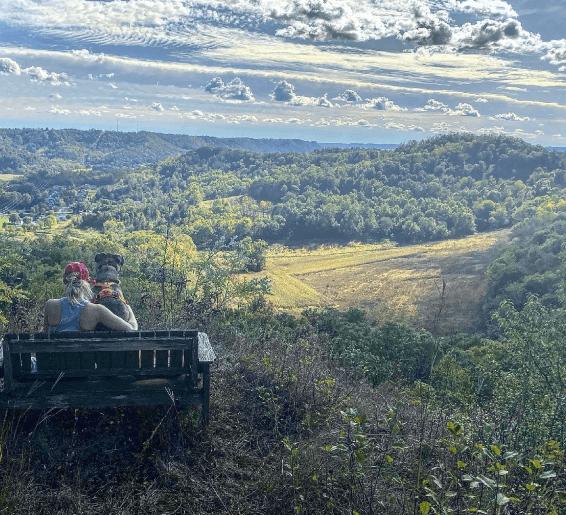 Trail Treks