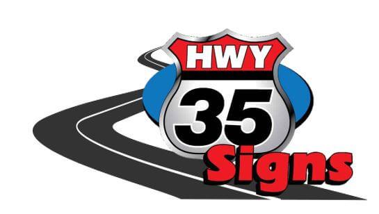 Highway 35 Signs, LLC
