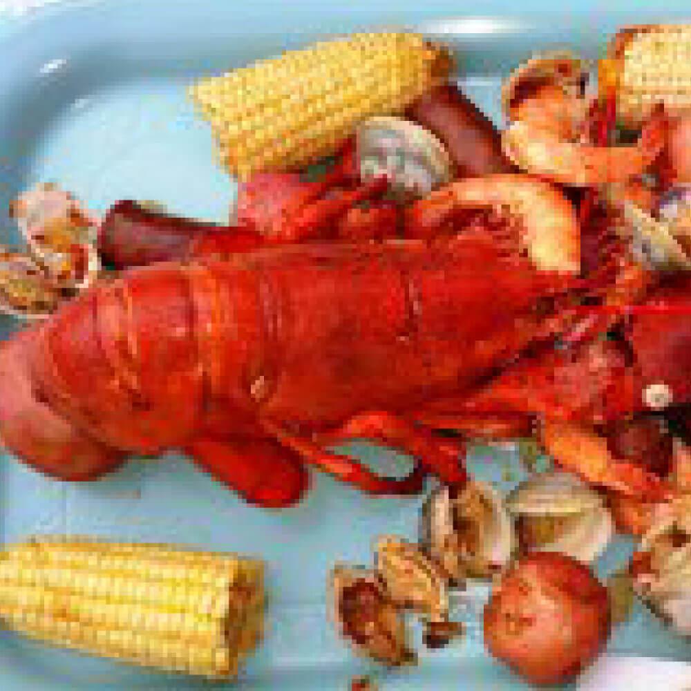 LobsterfestSep. 24th